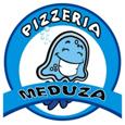 Pizzeria Meduza