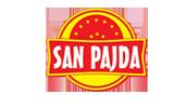 SanPajda